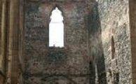 klášter-Rosa-coeli-lod_large