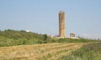 akátová věž_2
