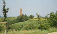 akátová věž_6